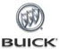car key replacement for buick
