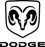 Automotive Locksmith for dodge