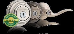 Redmond Locksmith Pros Locks Latches Amp Keys Redmond Wa